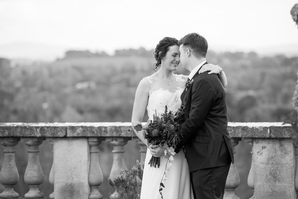 Catherine and Brian's wedding, 29th September 2017 (1526).jpg