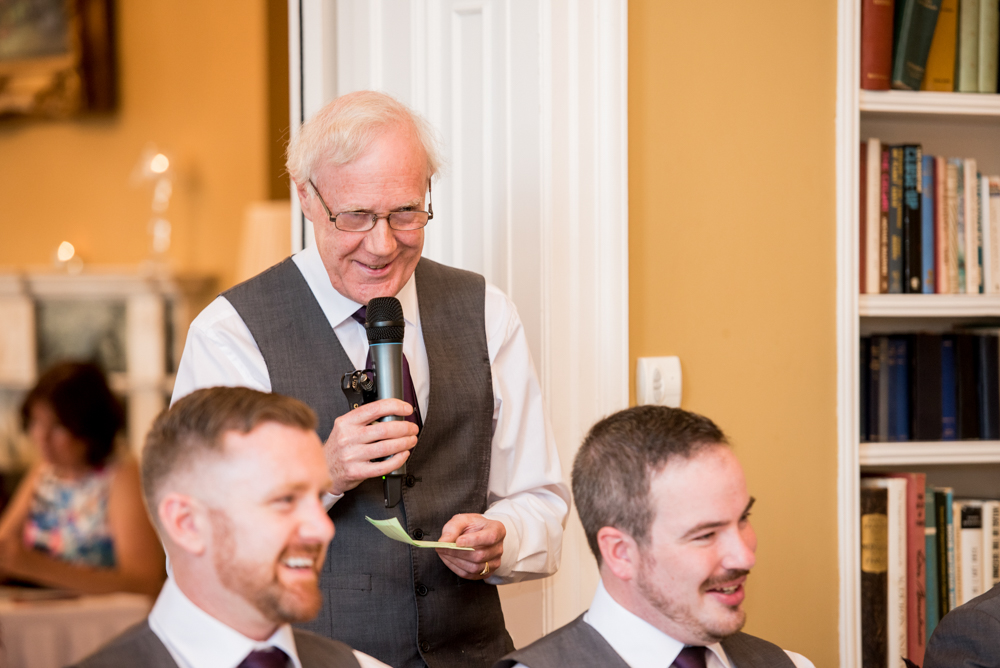 Catherine and Brian's wedding, 29th September 2017 (1711).jpg