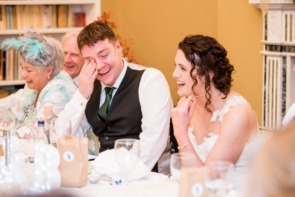 Catherine and Brian's wedding, 29th September 2017 (1778).jpg