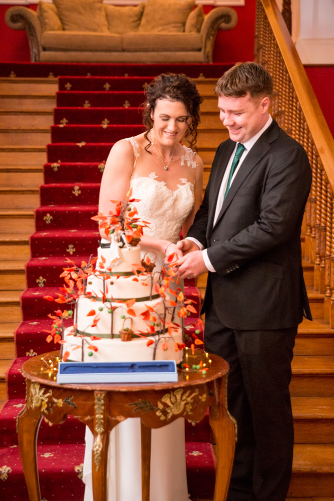 Catherine and Brian's wedding, 29th September 2017 (1808).jpg