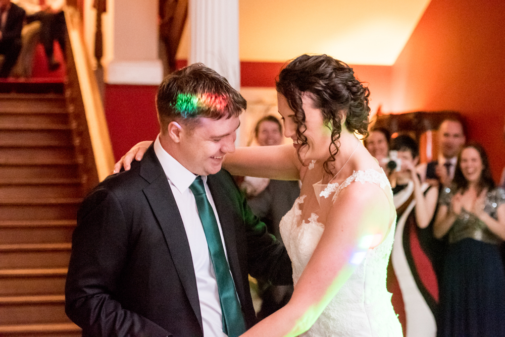 Catherine and Brian's wedding, 29th September 2017 (1819).jpg