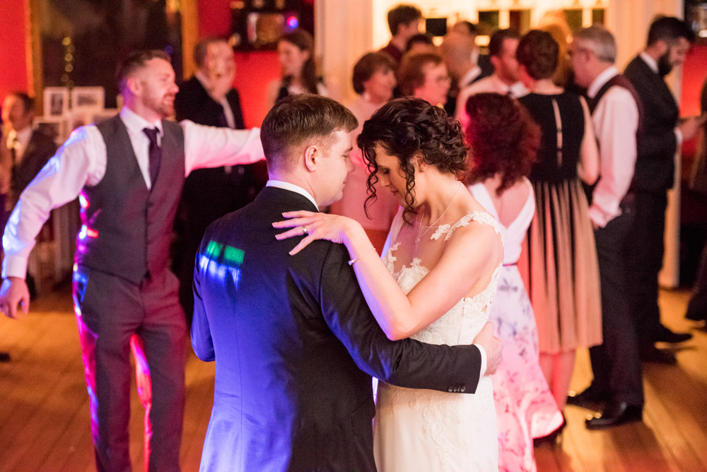 Catherine and Brian's wedding, 29th September 2017 (1882).jpg