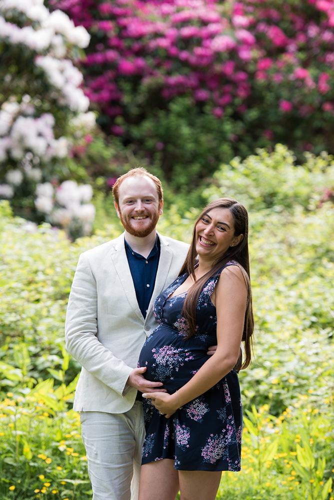 Irmak and Eoin maternity photos, June 2018 (1103).jpg