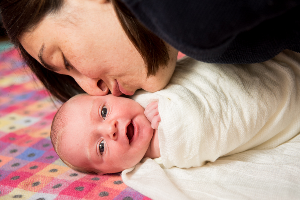 Baby Aurelia (1005).jpg