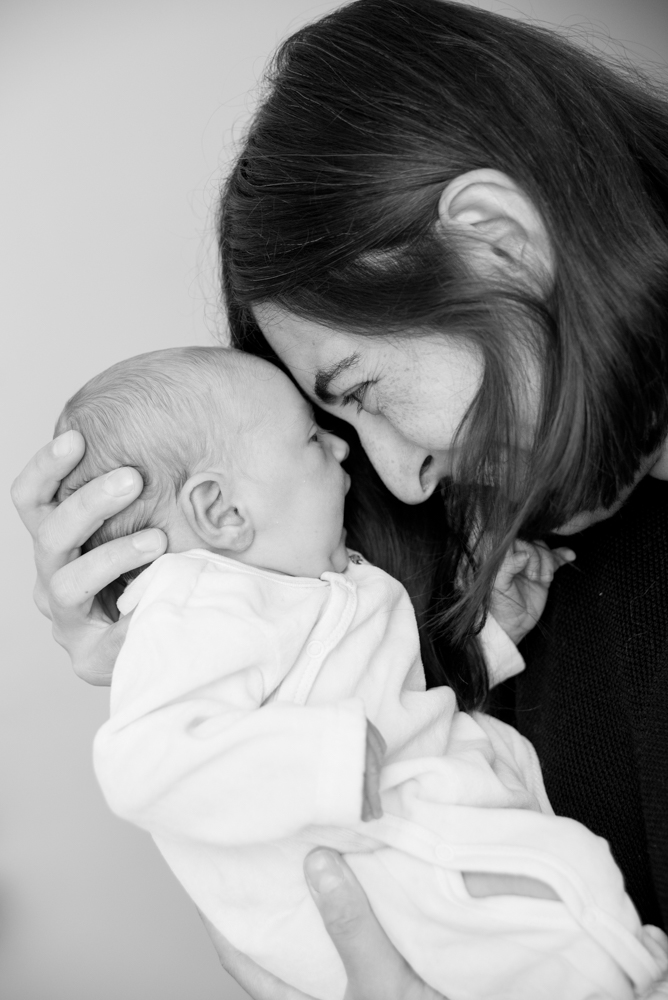 Baby Aurelia (1013).jpg
