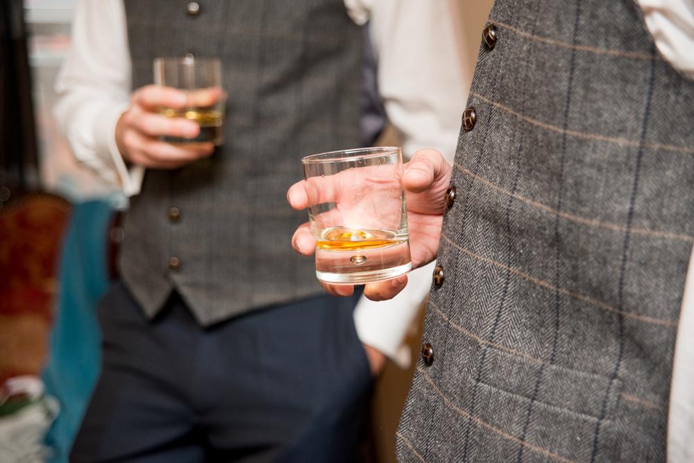 Seán and Conor's Wedding, November 2018 (1031).jpg