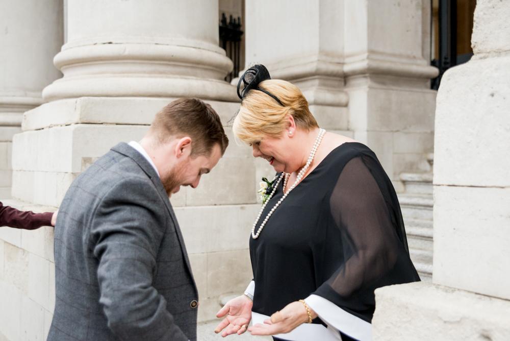Seán and Conor's Wedding, November 2018 (1052).jpg