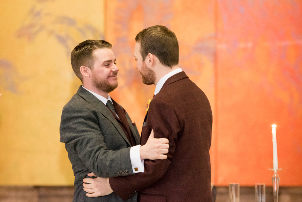 Seán and Conor's Wedding, November 2018 (1175).jpg