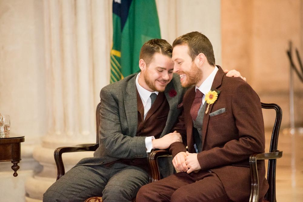 Seán and Conor's Wedding, November 2018 (1192).jpg