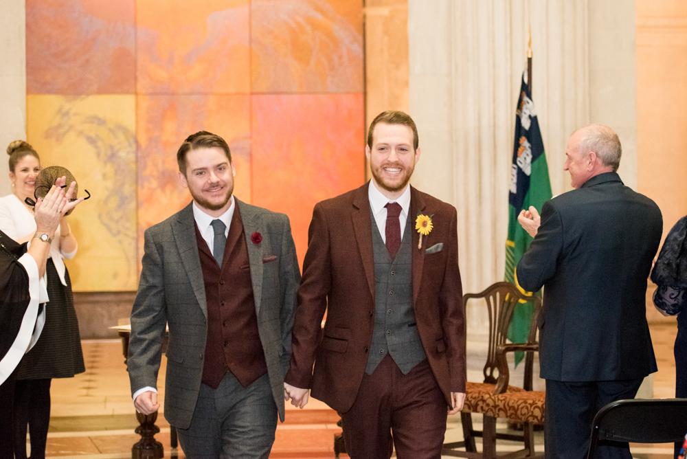 Seán and Conor's Wedding, November 2018 (1201).jpg