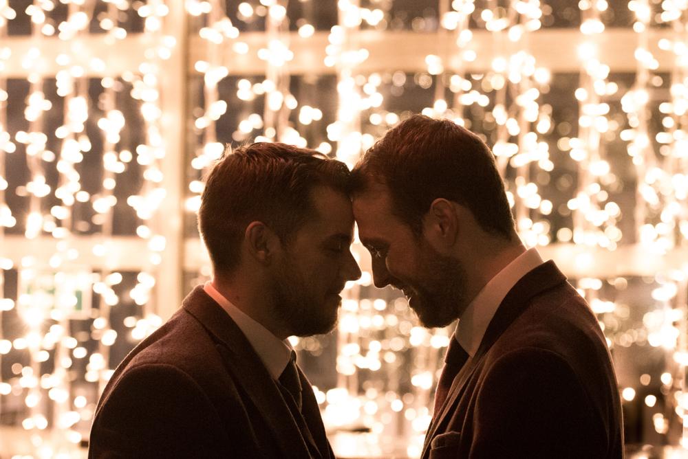 Seán and Conor's Wedding, November 2018 (1951).jpg