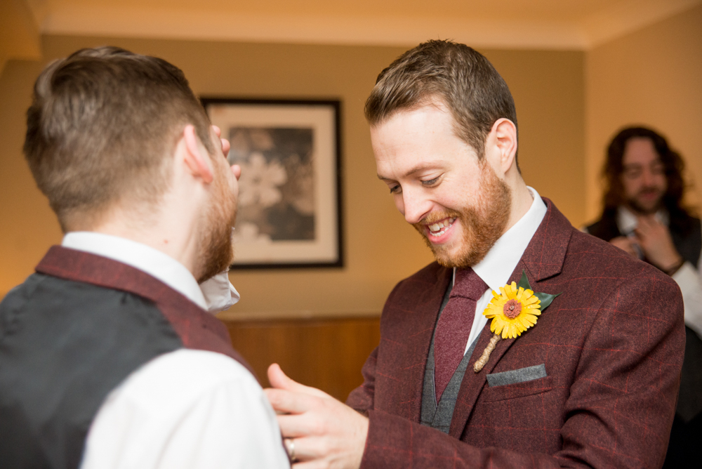 Seán and Conor's Wedding, November 2018 (1015).jpg
