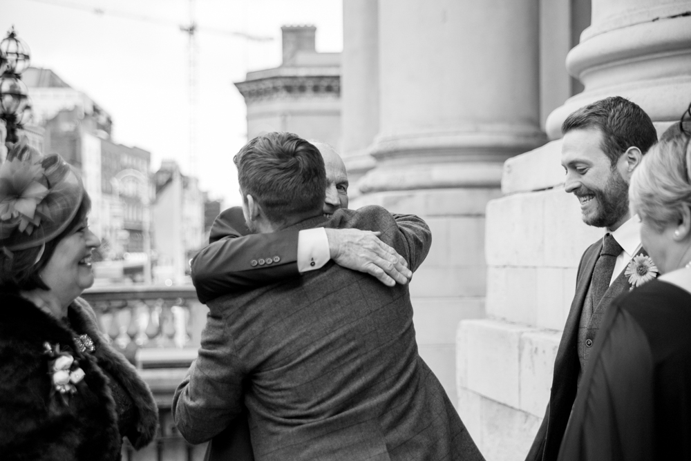 Seán and Conor's Wedding, November 2018 (1055).jpg
