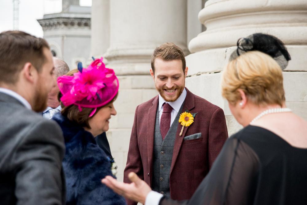 Seán and Conor's Wedding, November 2018 (1056).jpg
