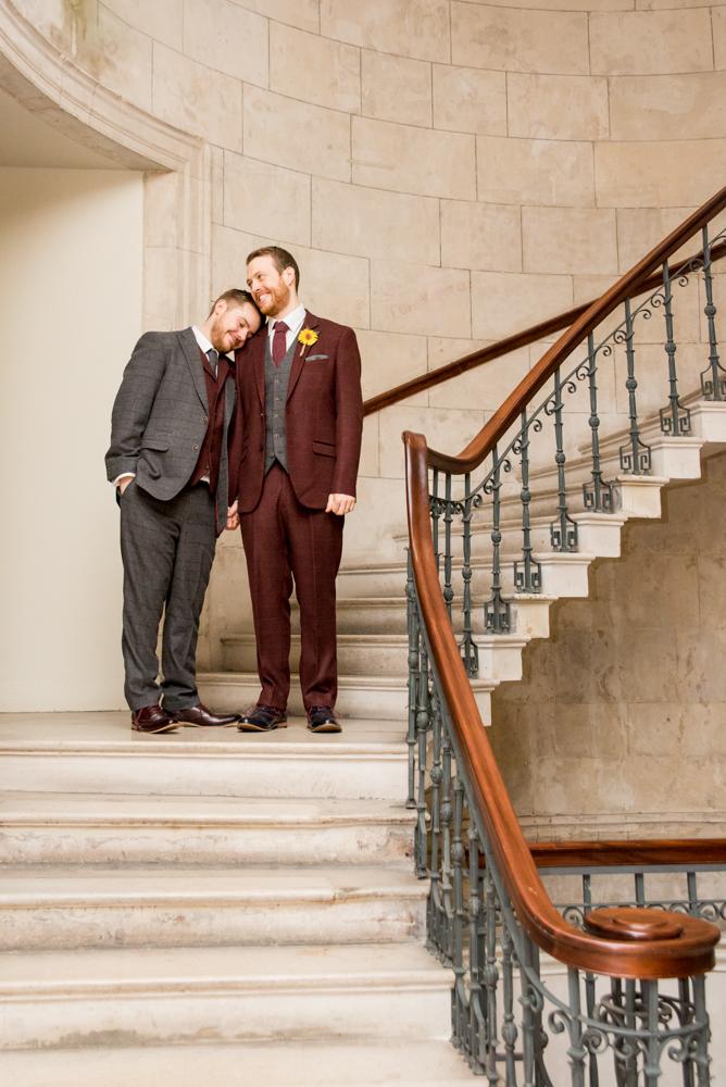 Seán and Conor's Wedding, November 2018 (1371).jpg