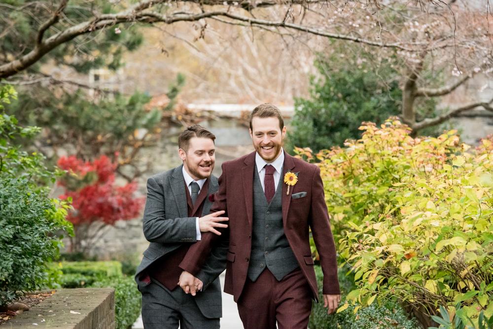 Seán and Conor's Wedding, November 2018 (1431).jpg