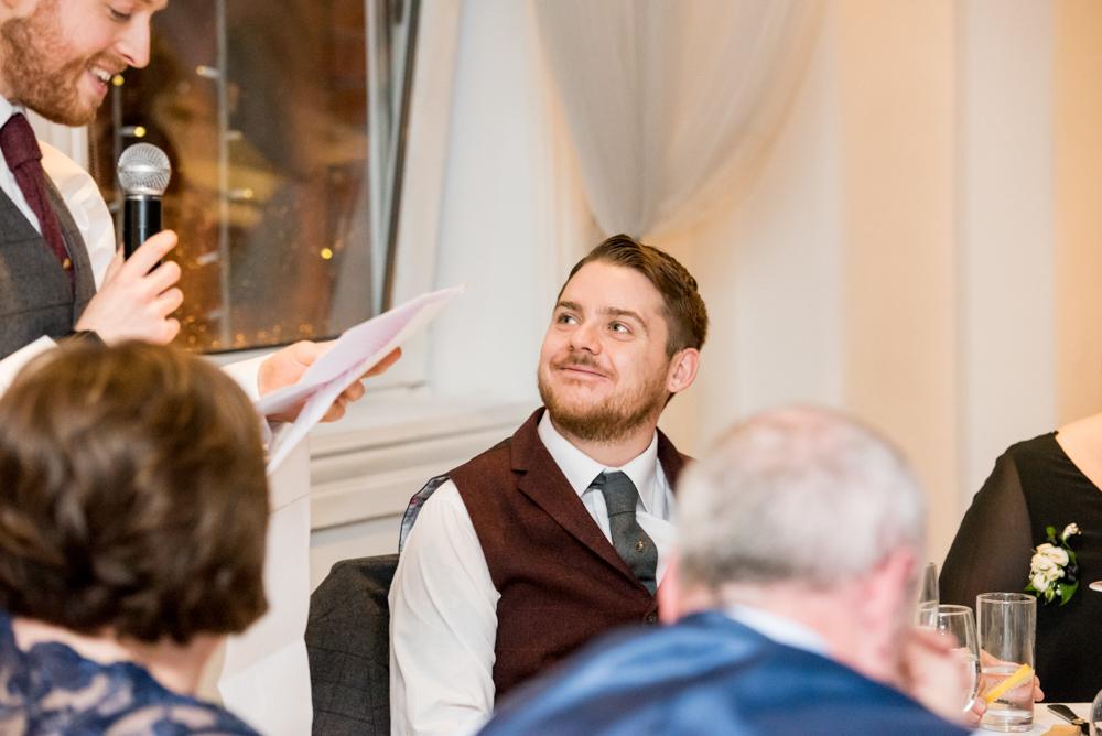 Seán and Conor's Wedding, November 2018 (1619).jpg