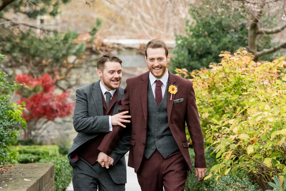 Seán and Conor's Wedding, November 2018 (1431)-2.jpg