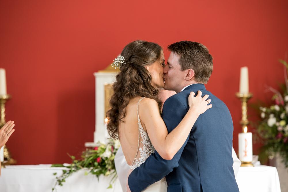 Niamh and Henry's wedding, September 2018 (1246).jpg