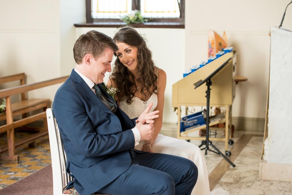 Niamh and Henry's wedding, September 2018 (1265).jpg