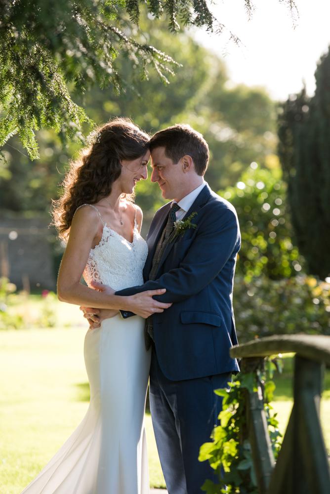 Niamh and Henry's wedding, September 2018 (1481).jpg