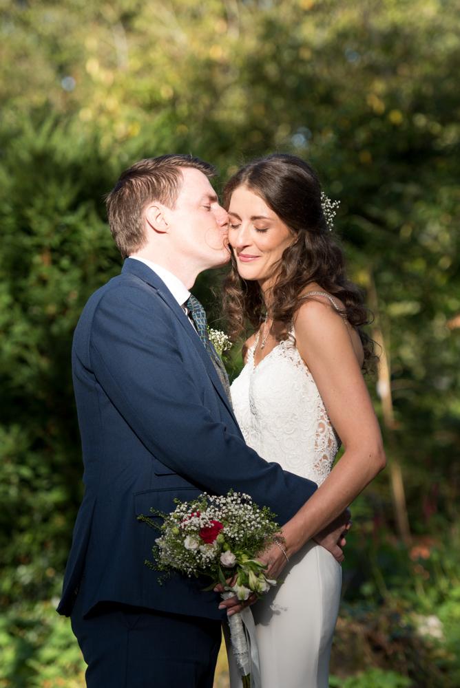 Niamh and Henry's wedding, September 2018 (1509).jpg