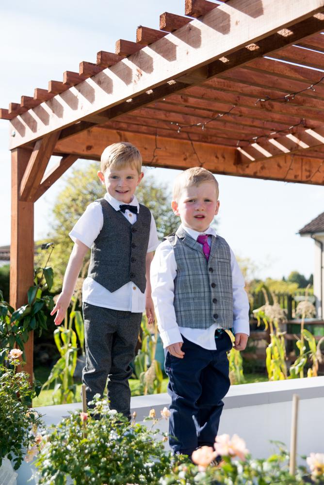 Niamh and Henry's wedding, September 2018 (1089).jpg