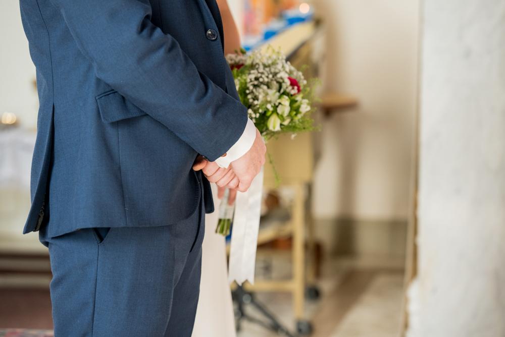 Niamh and Henry's wedding, September 2018 (1190).jpg