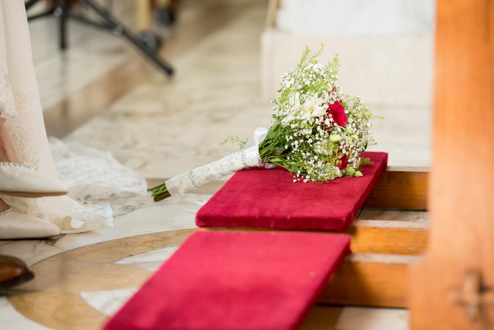 Niamh and Henry's wedding, September 2018 (1202).jpg