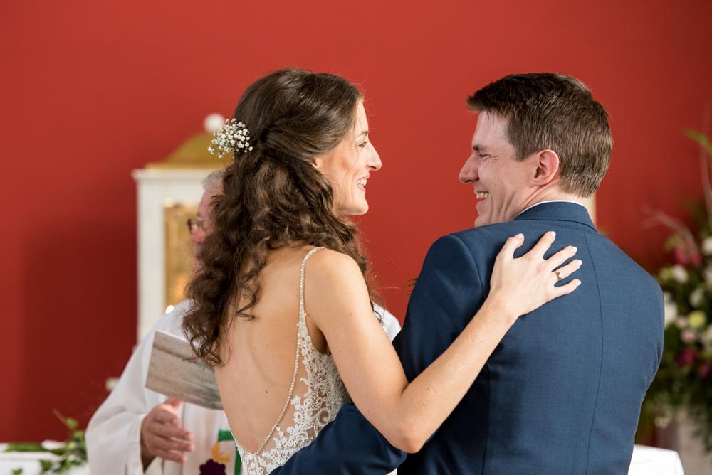Niamh and Henry's wedding, September 2018 (1248).jpg
