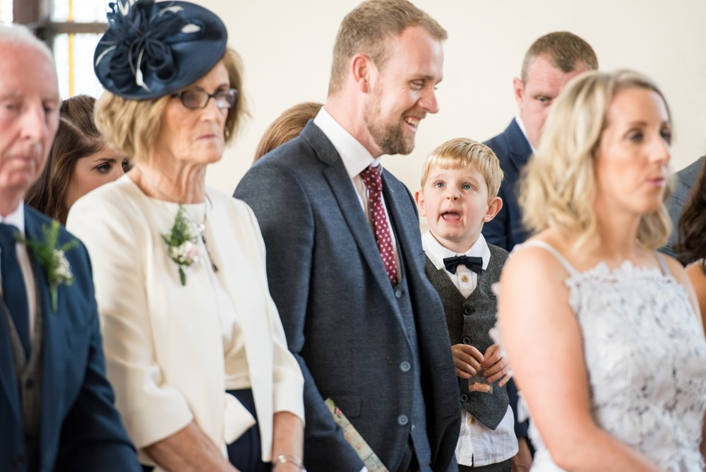 Niamh and Henry's wedding, September 2018 (1276).jpg