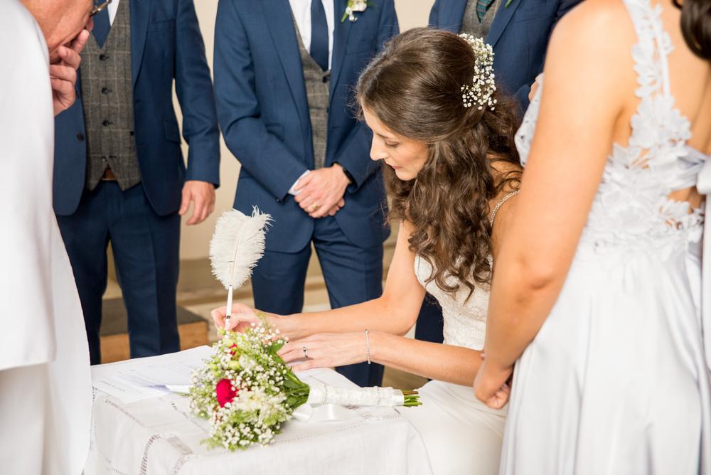 Niamh and Henry's wedding, September 2018 (1306).jpg