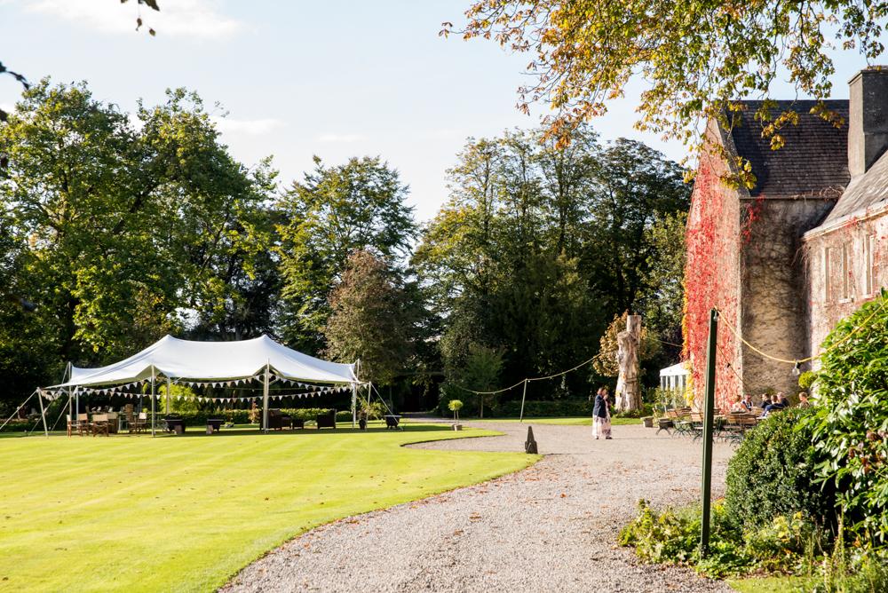 Niamh and Henry's wedding, September 2018 (1439).jpg