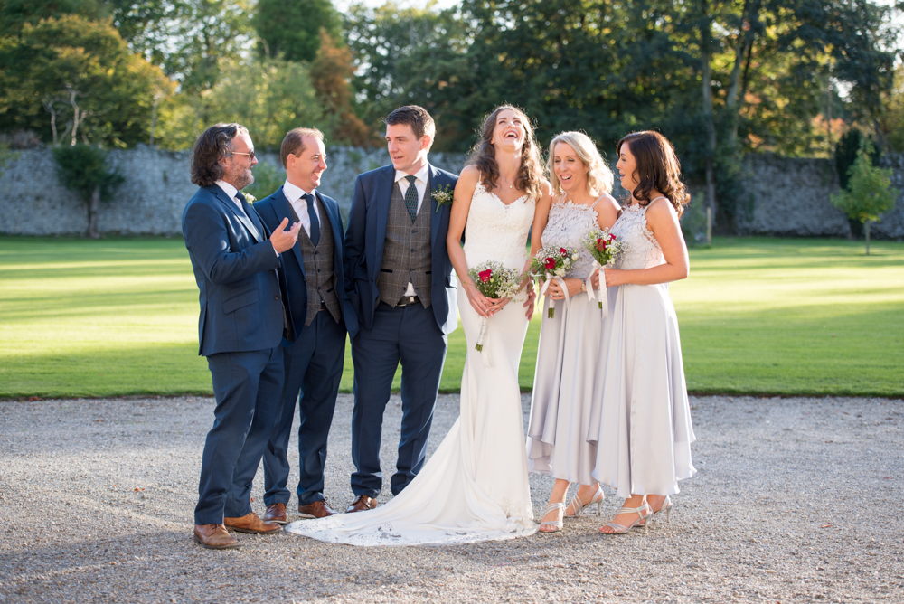 Niamh and Henry's wedding, September 2018 (1610).jpg
