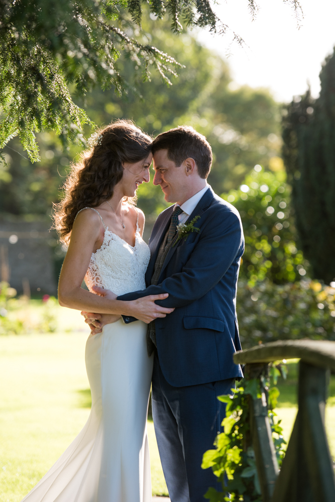 Niamh and Henry's wedding, September 2018 (1481).jpg
