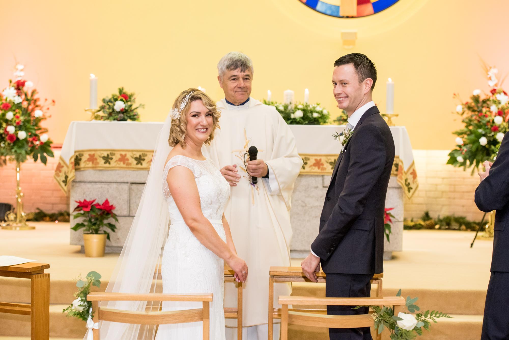 Jennifer and Ciarán's wedding, December 2018 (1220).jpg