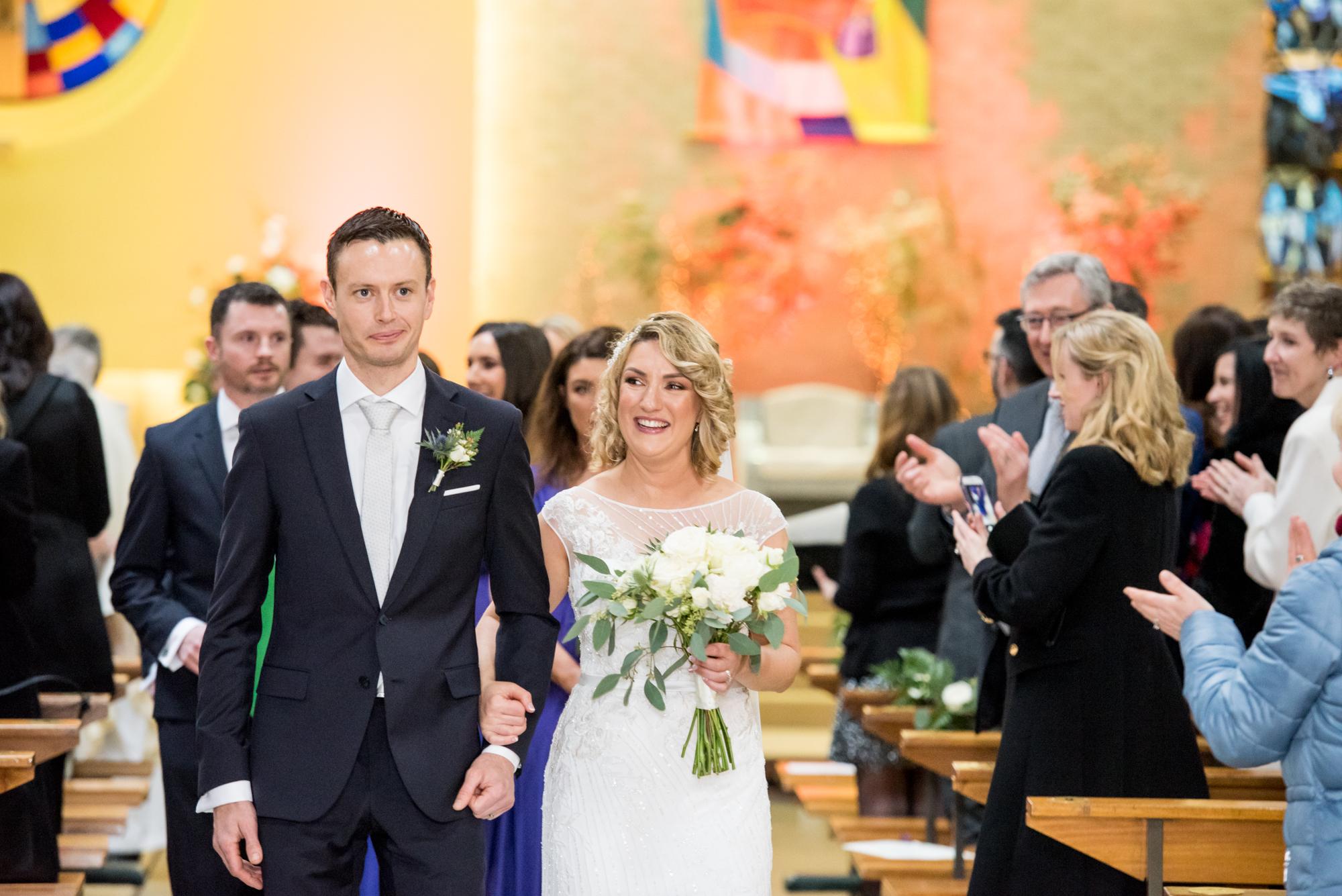 Jennifer and Ciarán's wedding, December 2018 (1268).jpg