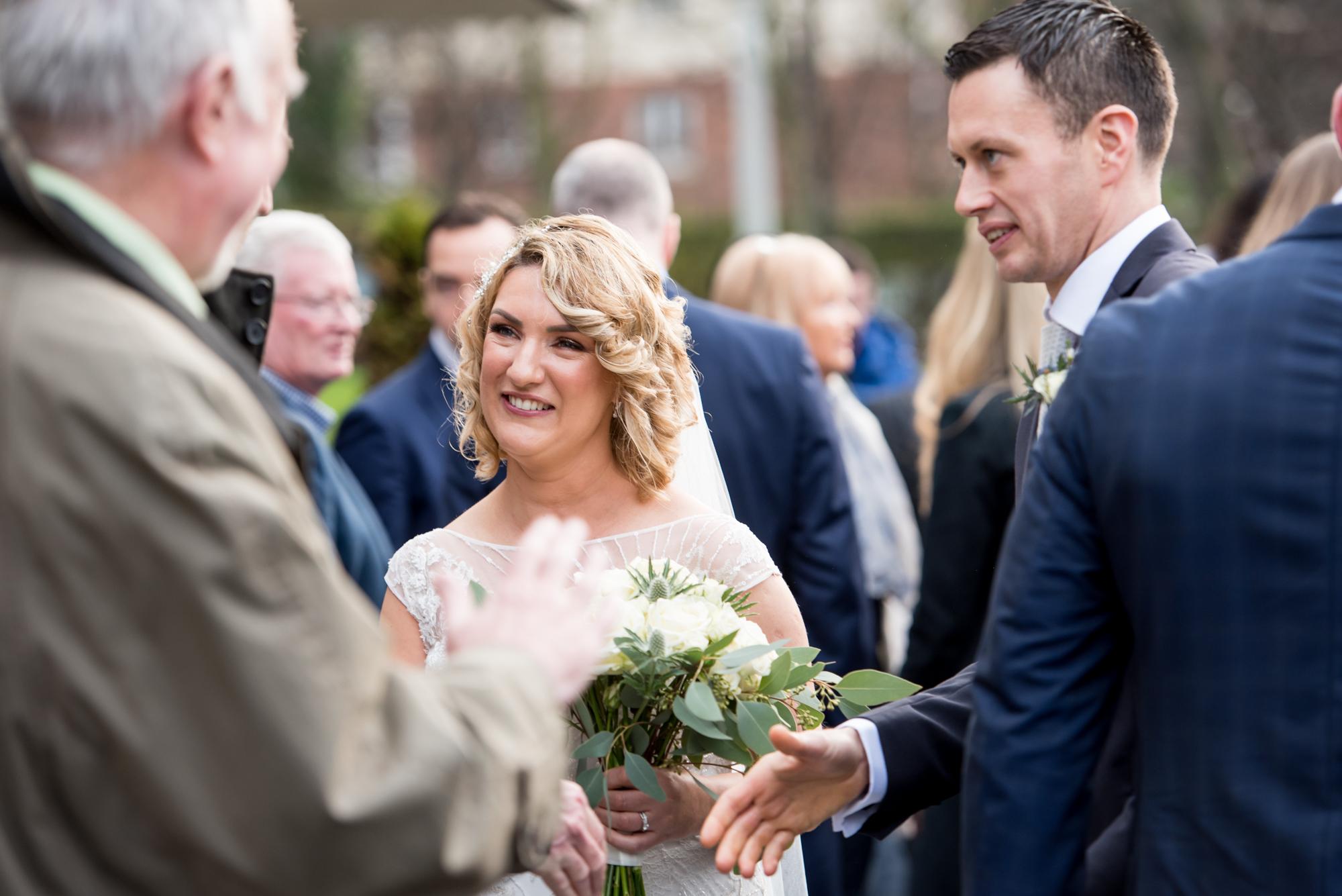 Jennifer and Ciarán's wedding, December 2018 (1334).jpg