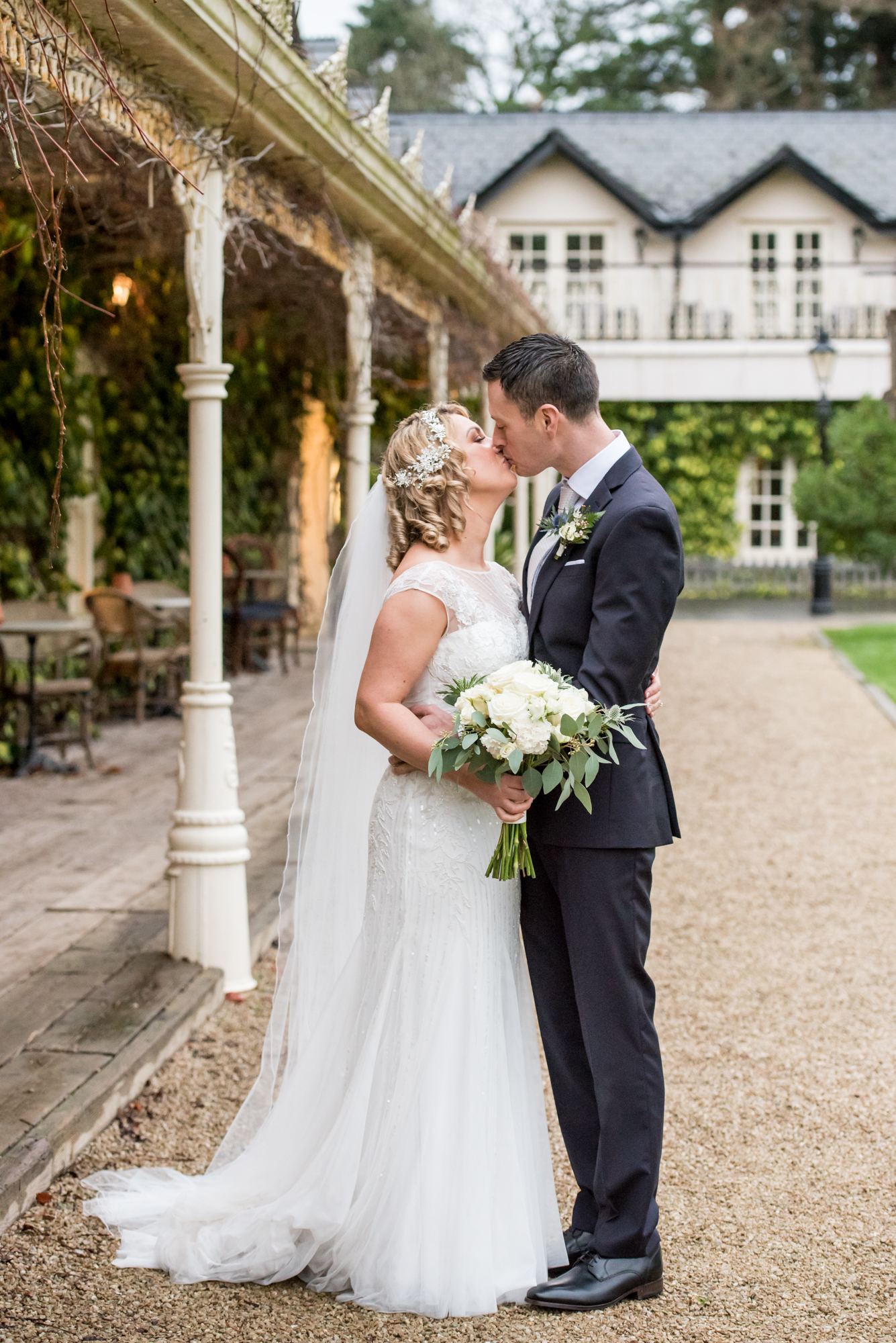 Jennifer and Ciarán's wedding, December 2018 (1401).jpg