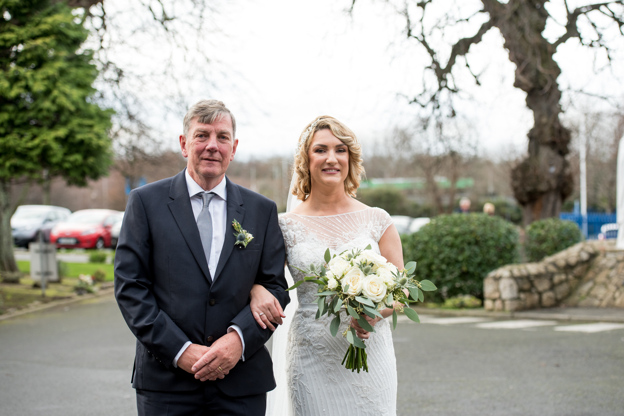 Jennifer and Ciarán's wedding, December 2018 (1142).jpg