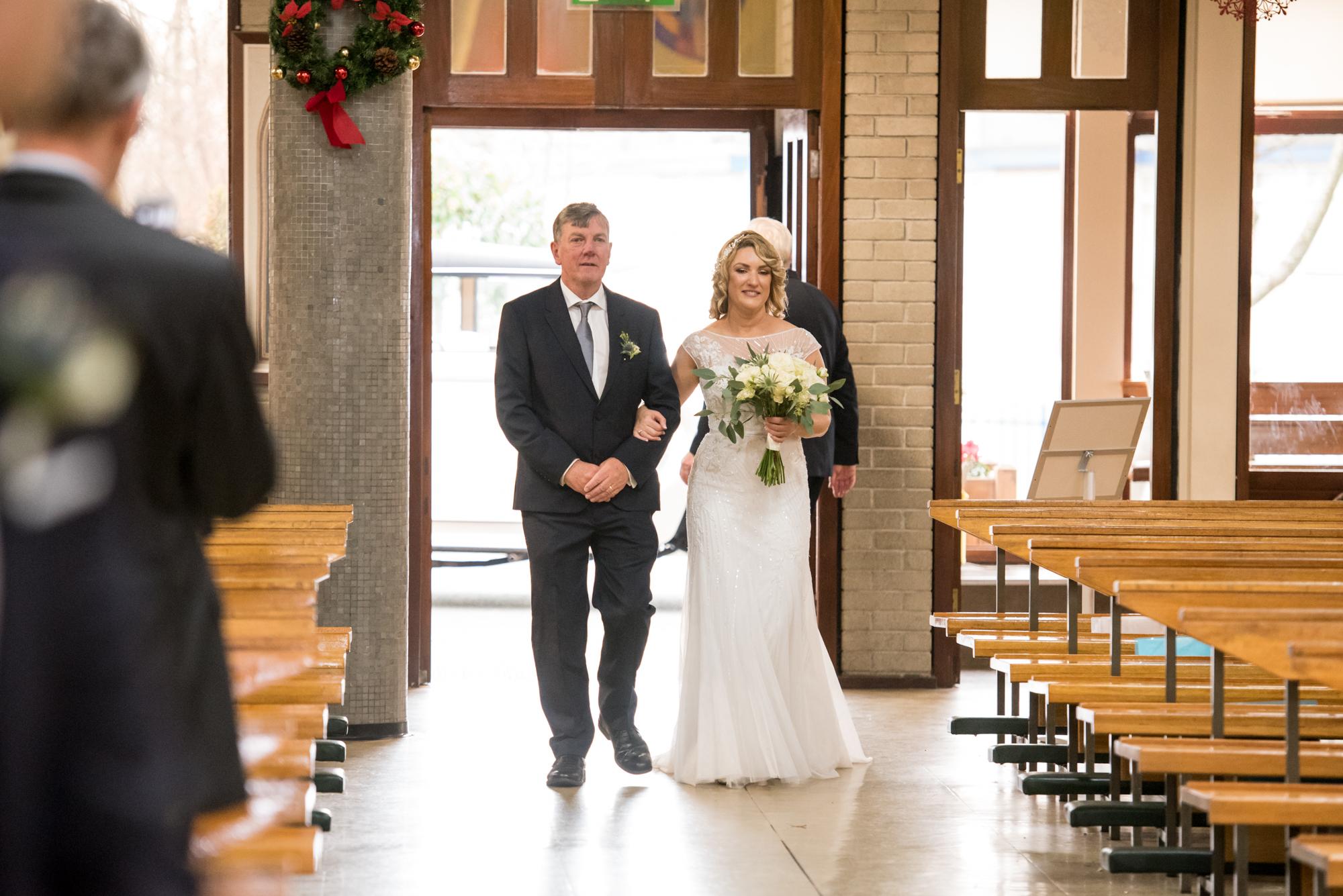Jennifer and Ciarán's wedding, December 2018 (1171).jpg