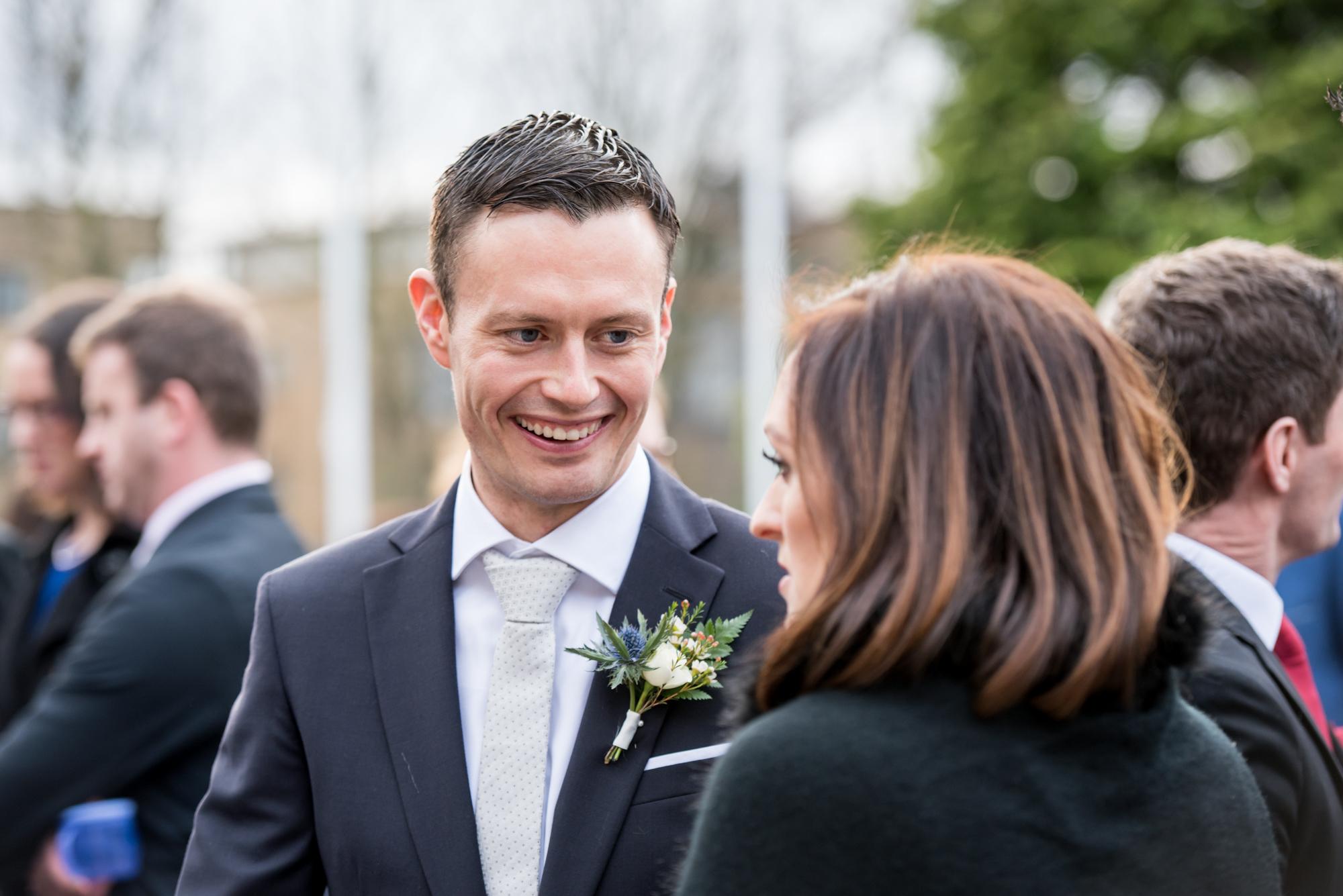 Jennifer and Ciarán's wedding, December 2018 (1342).jpg