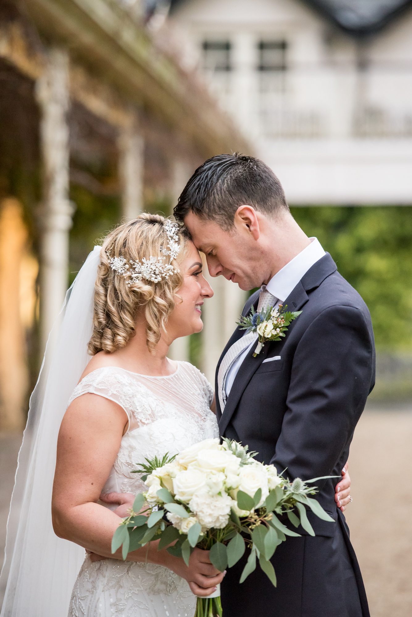 Jennifer and Ciarán's wedding, December 2018 (1405).jpg