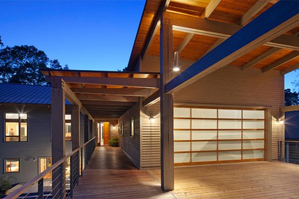 06 Bridge House Gallery.jpg