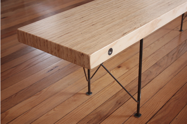 10 off-the-shelf coffee table.jpg