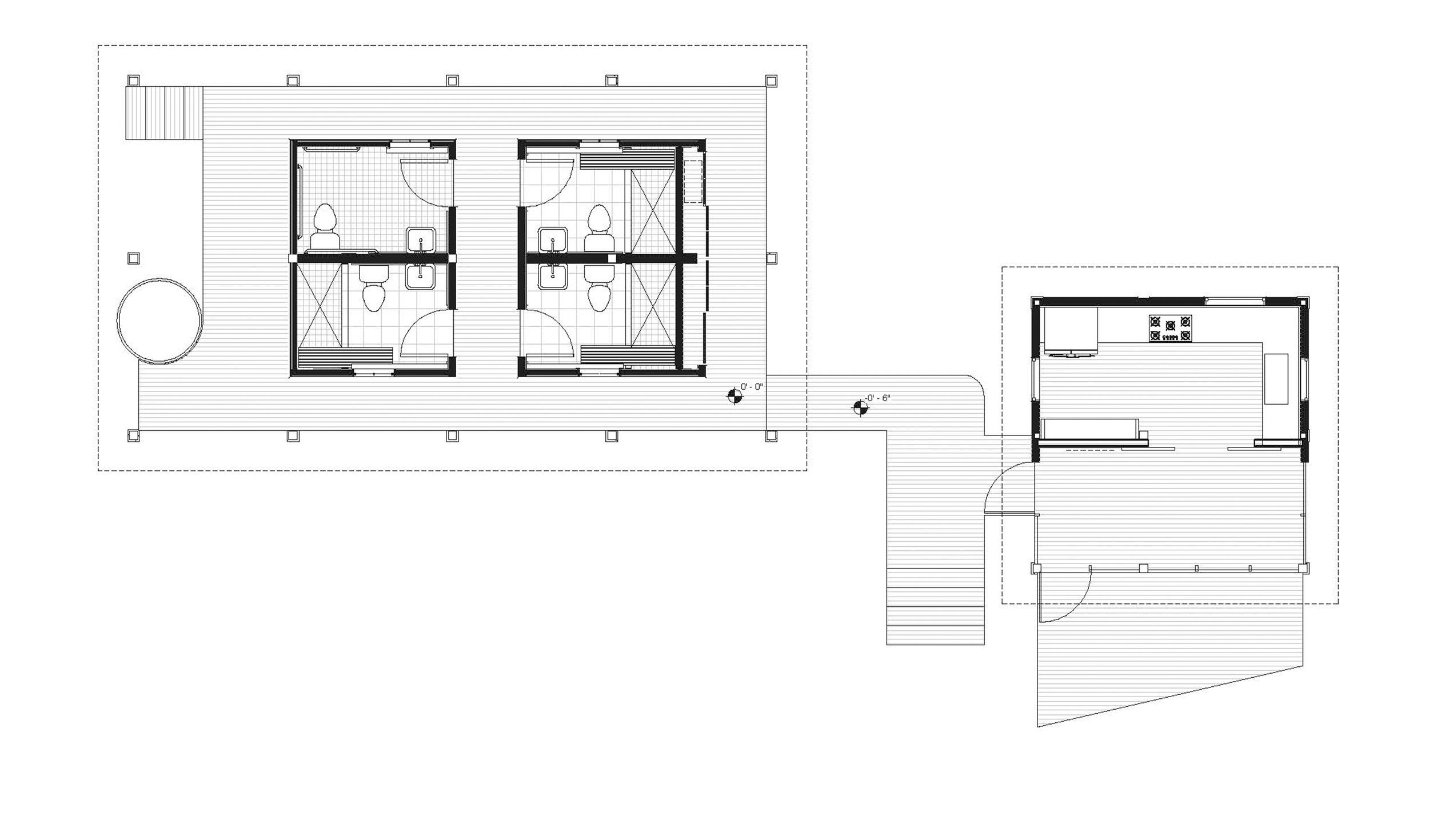 BH Plan 01.jpg