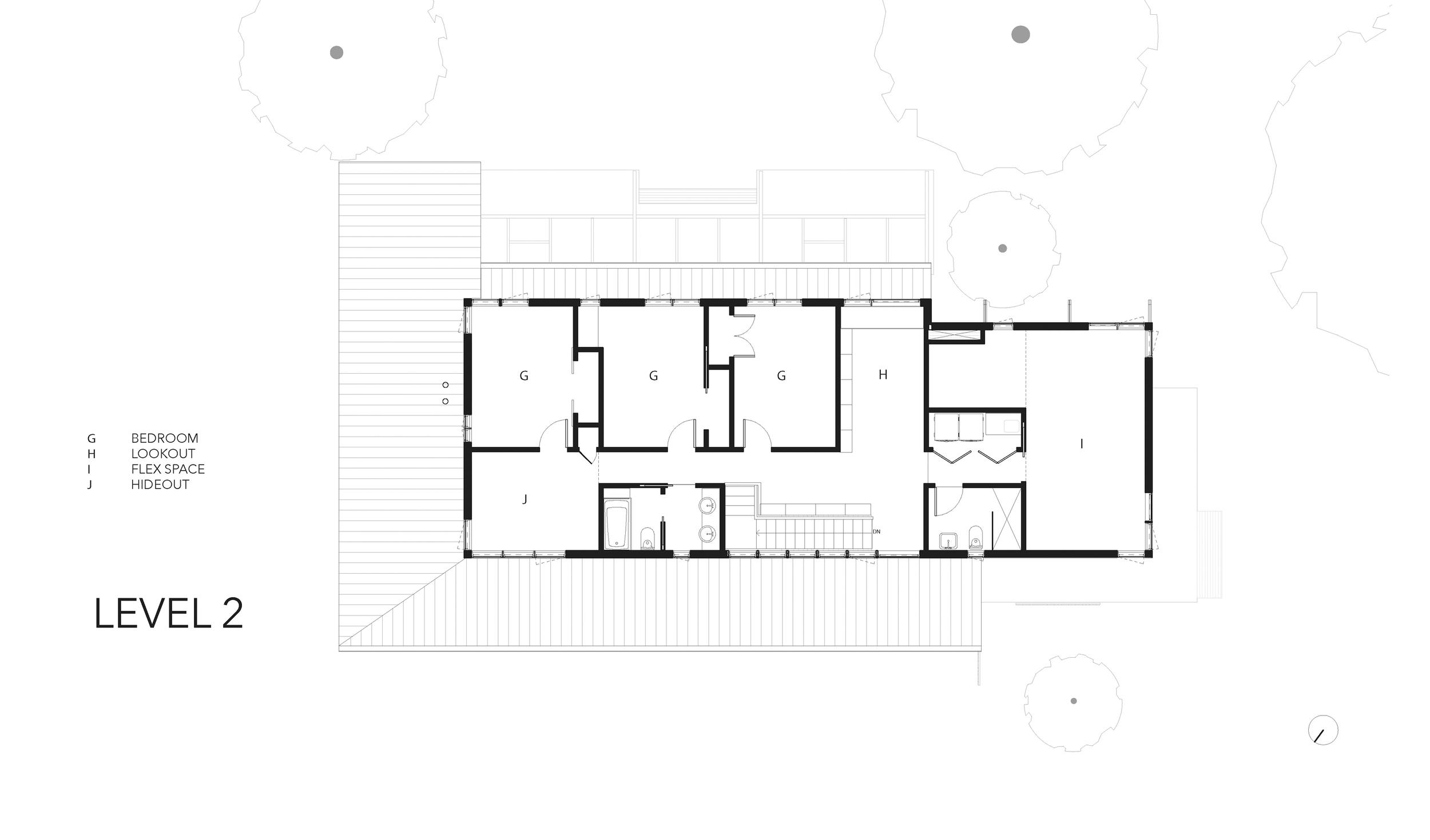Plan 02.jpg