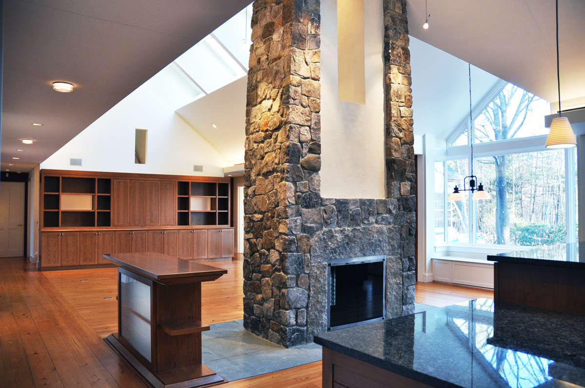 interior fireplace.jpg