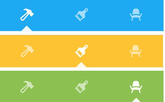 blogcontent-topmenu items.png