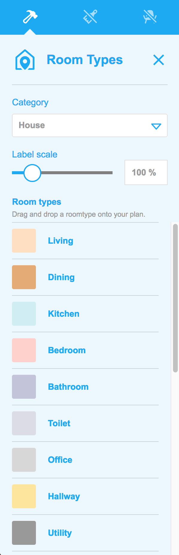 blogpostcontent-roomtypes.png